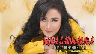 Download lagu Mona Latumahina Beta Yang Mangarti Ale Mp3