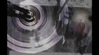 RADIOHEAD   Videotape (Music Video  Alan Watts Mix)