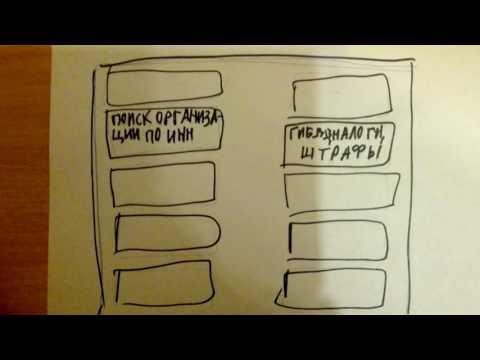 Как оплатить налог на транспорт или жилье через банкомат сбербанка
