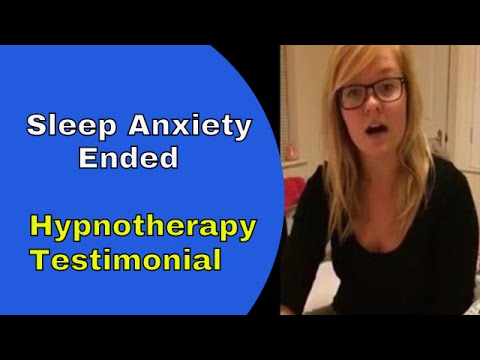 Anxiety hypnotherapy in Ely helps Eloise