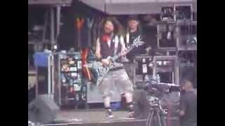 NEW! Damageplan - F**k You - Download 2004