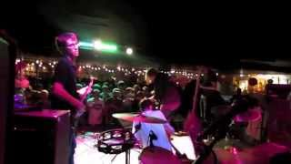 """+@ TITUS ANDRONICUS - """"FATAL FLAW"""" (OFFICIAL VIDEO)"""