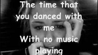 Miley Cyrus-Goodbye Twitter + Lyrics
