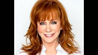 Reba McEntire The Christmas Guest
