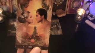 Twin Flame Ascension Symptoms!!! (Advanced)- that you dont know