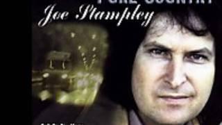 Whiskey Talkin'_Joe Stampley