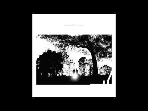 El Ten Eleven - Banker's Hill (Full Album 2018)