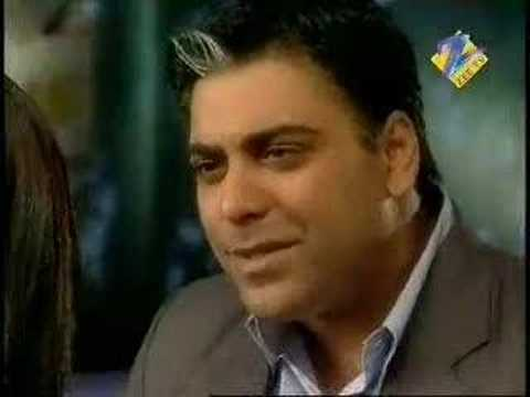 Bani admits her love for Jai