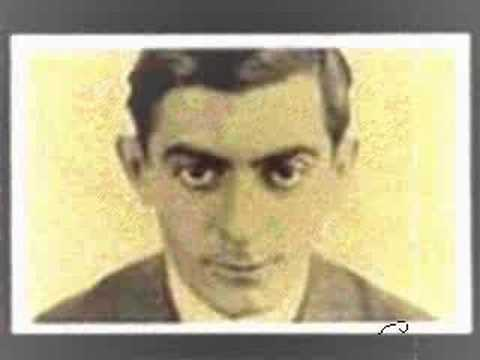 Makin' Whoopee (1928) (Song) by Eddie Cantor, Walter Donaldson,  and Gus Kahn
