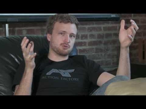 FAQ: How do I learn VFX? - YouTube