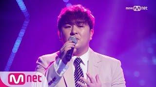 [HuhGak - Miss you] KPOP TV Show | M COUNTDOWN 170209 EP.510
