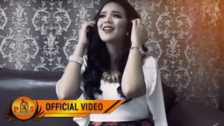 Download lagu Putri Siagian Molo Naung Bosan Mp3