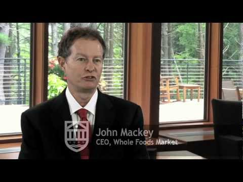 mp4 Business Insight, download Business Insight video klip Business Insight