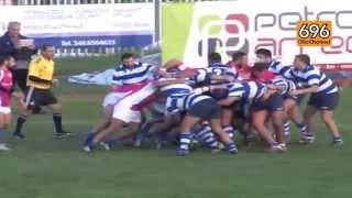 ottopagine-e-caravaggio-rugby-benevento-doppio-successo