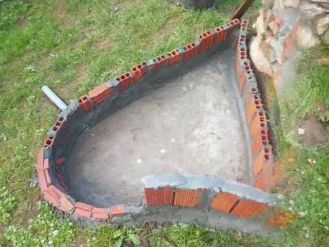 Como hacer un terrario para tortuga de agua yahoo - Estanques para tortugas de agua ...