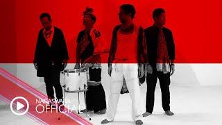 Download lagu The Dance Company Ku Panggil Namamu Mp3