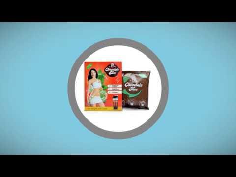 Las ensaladas del apio radical para el adelgazamiento