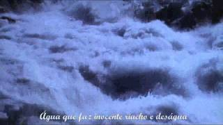 Guilherme Arantes_Planeta Água
