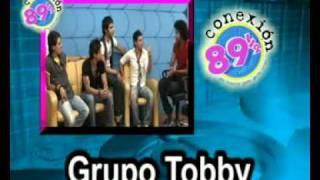 Tobby en Conexi n 89 y Medio 1 2