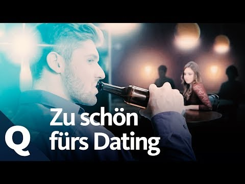 Single frauen traunreut