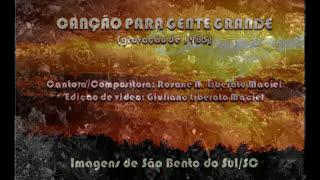 #VLOG.31 (SÃO BENTO DO SUL, SC)