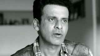 हिंदी कविता : Rashmirathi : Ramdhari Singh Dinkar : Manoj Bajpeyi in Hindi Studio with Manish Gupta - Download this Video in MP3, M4A, WEBM, MP4, 3GP