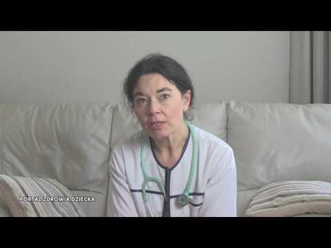 Ile jest chirurgiczne leczenie hemoroidów