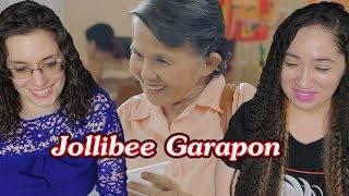 Kwentong Jollibee Grandparents Day 2019 Reaction