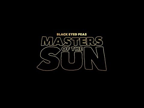 Masters of the Sun Trailer
