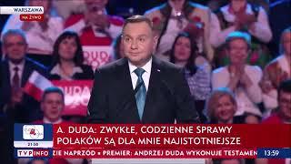 Kwintesencja polskiego rządu🤣🤣🤣