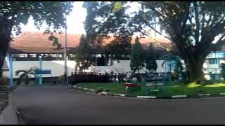 STP JAKARTA