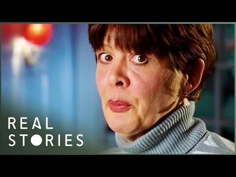Too Posh To Pay (White-Collar Crime Documentary) - Real Stories