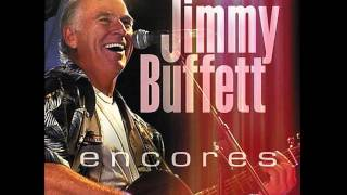 Coast of Marseilles - Encores - Jimmy Buffett