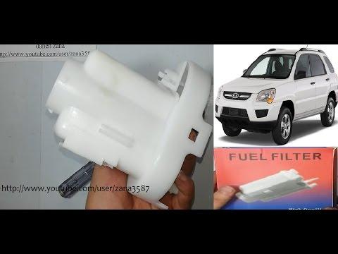 Die Preise für das Benzin in krymu der Juni