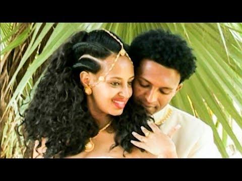 Nahom Yohannes - Seb Entay Zeybele - Eritrean Music download