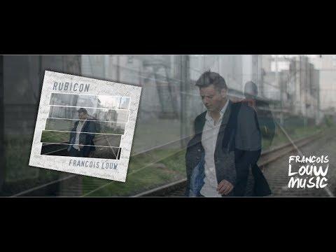 RUBICON ALBUM PREVIEW
