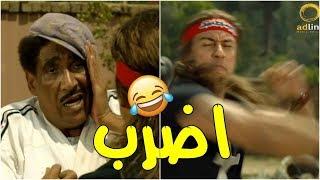 تحميل اغاني كابتن حمدي كاتا اعظم مدرب في التاريخ | هتموت من الضحك ???????? MP3