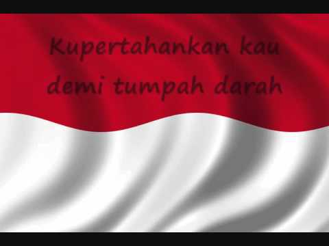 Bendera - Coklat Band (lyrics).wmv Mp3