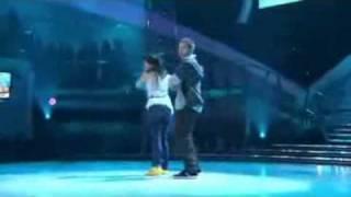 Mad (Ne-Yo) so you think you can dance