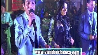 VIDEO: INCONDICIONAL - RUMBA 7 EN VIVO
