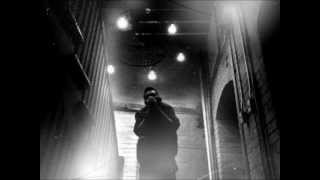 The Weeknd - The Zone ( Feat. Drake ) Lyrics *******(Share)