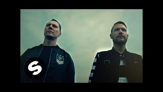 Tiësto & Don Diablo & Thomas Troelsen - Chemicals
