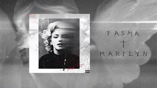 Fasma ✞ Marilyn M. ☾ Prod. GG ☽