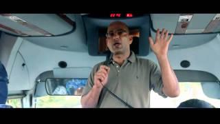 preview picture of video 'שאול אריאלי. הקדמה לסיור עוטף ירושלים'