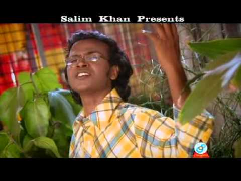 Bangla Song Prince Habib A Kono Photedin  ( 720p HD Song )