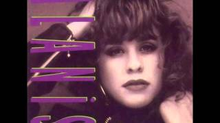Alanis Morissette Plastic (Alanis 1991)