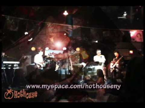 Hothouse Promo.mp4