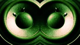 DJ Turn It Up - Jennie Reid