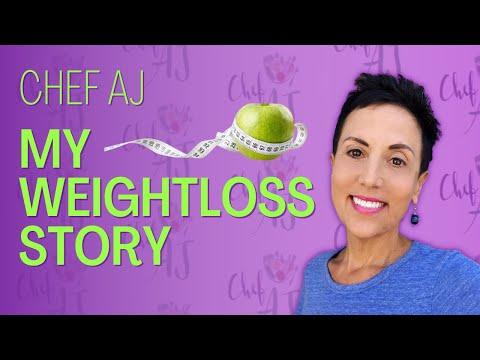 26 kg pierdere în greutate