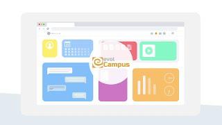 Videos zu evolCampus